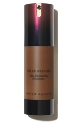 Kevyn Aucoin Beauty Space. Nk. Apothecary The Etherealist Skin Illuminating Foundation 16 Deep