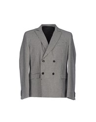 Mnml Couture Suits And Jackets Blazers