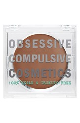 Obsessive Compulsive Cosmetics Occ Skin Conceal R3