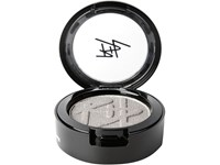Beauty Is Life Women's Shiny Eye Shadow Light Grey