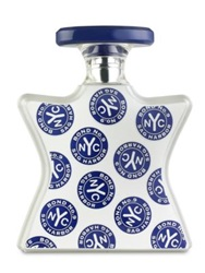 Bond No.9 Sag Harbor Eau De Parfum Spray No Color