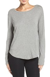 Nordstrom Women's Lingerie See You Tee