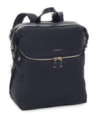 Hedgren Paragon Medium Backpack Black