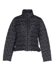 Fairly Coats And Jackets Down Jackets Women