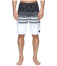 O'neill Lennox Boardshorts Black Men's Swimwear