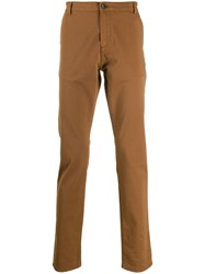 Zadig And Voltaire Pit Embroidered Logo Chinos 60