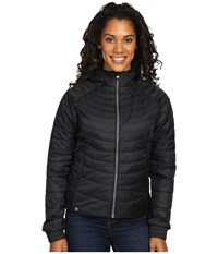 Outdoor Research Breva Jacket Black 1 Women's Coat