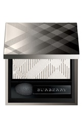 Burberry 'Eye Colour Wet And Dry Glow' Eyeshadow No. 000 Optic White