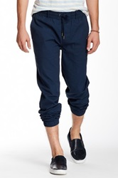 Original Penguin Scout Pant Blue