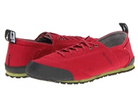 Evolv Cruzer Red Men's Walking Shoes