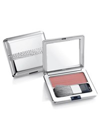 Cellular Treatment Powder Blush Champagne Frost La Prairie