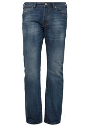 Ltb Roden Bootcut Jeans Giotto Blue