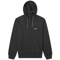 Penfield Norwalk Popover Hoody Black