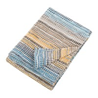 Missoni Home Tancredi Throw 130X180cm 170