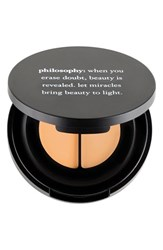 Philosophy 'Miracle Worker' Concealer 0.38 Oz Light