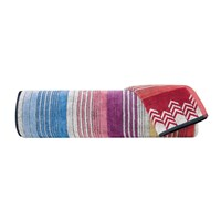 Missoni Home Sunday Towel 159 Set Of 2