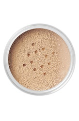 Bareminerals 'Well Rested' Shadow Base Spf 20