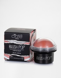 Ciate Ciate Blush Pop Creme Blush Darling