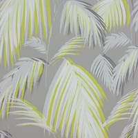 Matthew Williamson Tropicana Wallpaper W6801 03