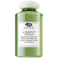 Origins A Perfect Worldtm Age Defence Treatment Lotion With White Tea 150Ml