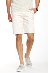 Ag Jeans Green Label Canyon Short Pink