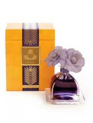 Agraria Lavender Rosemary Airessence 7.4 Oz. No Color