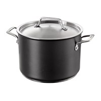 Anolon Authority Stockpot 24Cm
