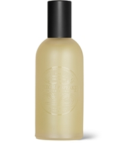 Czech And Speake Neroli Cologne Spray 100Ml Neutrals