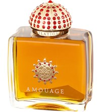 Amouage Jubilation 25 Woman Limited Edition 100Ml