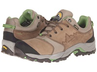 La Sportiva Fc Eco 2.0 Gtx Brown Green Men's Hiking Boots Multi