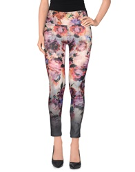 Annarita N. Leggings Light Purple