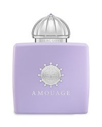 Amouage Lilac Love Woman Eau De Parfum No Color
