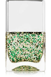 Nails Inc Nail Polish Alexa Camo