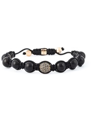 Shamballa Jewels Beaded Bracelet