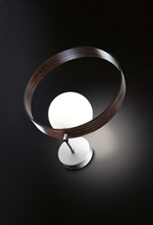 Leucos Giuko 1 Wall Or Ceiling Light