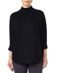 Phase Eight Vanessa Cape Knit Sweater