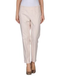 Cambio Trousers Casual Trousers Women