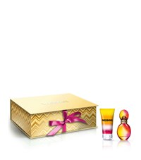 Missoni Edt Gift Set