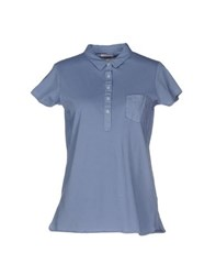 Hartford Topwear Polo Shirts Women