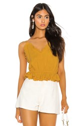The Jetset Diaries A Change Of Heart Cami Mustard