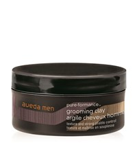Aveda Pure Formancetm Grooming Clay