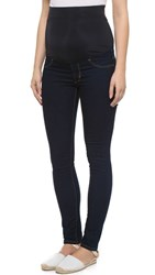 James Jeans Twiggy Maternity Skinny China Doll