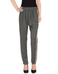 Gold Hawk Trousers Casual Trousers Women