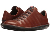 Camper Beetle 18751 Medium Brown Men's Lace Up Casual Shoes