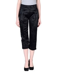 Pinko Trousers 3 4 Length Trousers Women