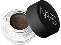 Nars Women's Eye Paint Gold