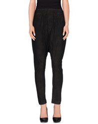 Lgb L.G.B. Trousers Casual Trousers Women