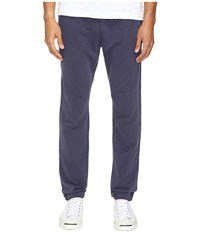 Todd Snyder Champion Classic Sweatpants Navy