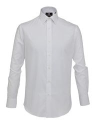 Skopes 24 7 Mode Collection Shirts White