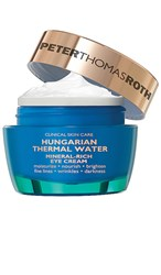 Peter Thomas Roth Hungarian Thermal Water Mineral Rich Eye Cream In Beauty Na.
